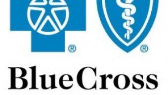 Get 10 Anthem Blue Cross Blue Shield Medicaid Dental Coverage Wallpaper