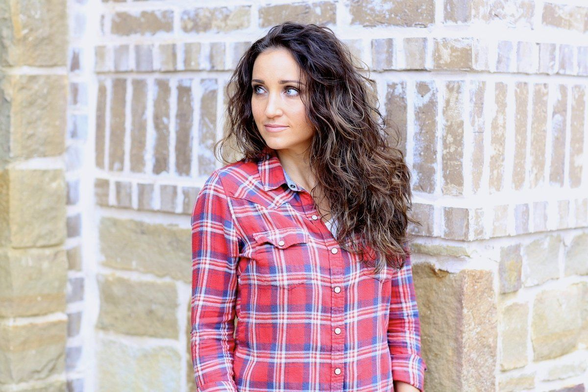 How to get diffused curls hair styles pinterest hair style