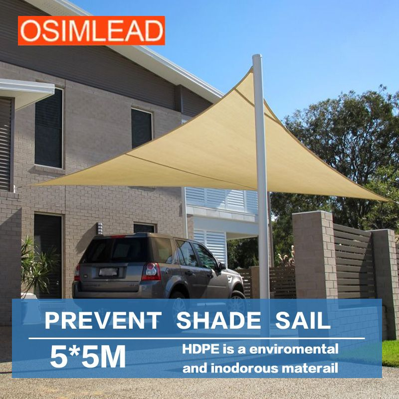 sun shade sail shade net uv protection Prevent bask in tents Keep out ultraviolet & sun shade sail shade net uv protection Prevent bask in tents ...