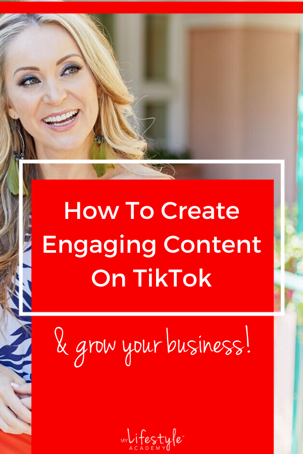 How To Use Tiktok For Business A Beginner S Guide Marketing Strategy Network Marketing Tips Network Marketing Marketing Strategy Social Media