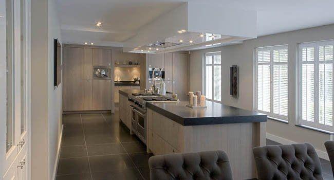 Home Design Keukens : Stijlvol wonen keukens google zoeken keukens pinterest