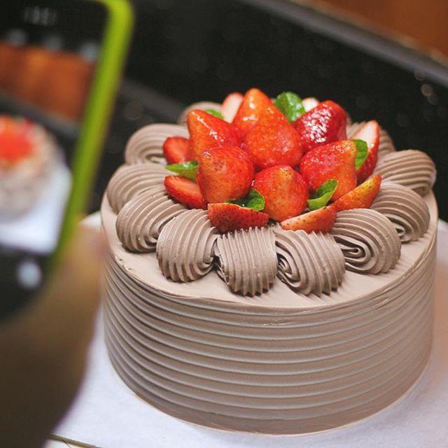 Pin De Perla Moreno En Perla Pasteles Deliciosos Torta