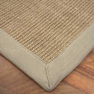 Large Sisal Rug Modern Rugs Uk
