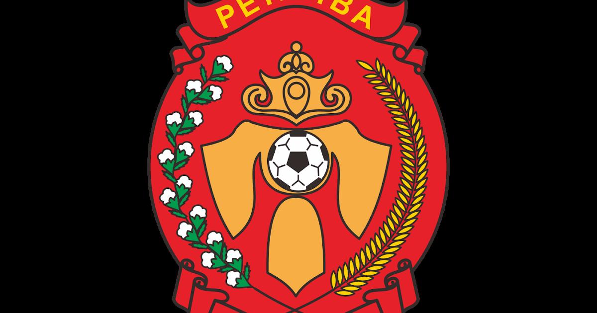 Persiba Bantul Logo Vector Format Cdr Ai Eps Svg Pdf Png