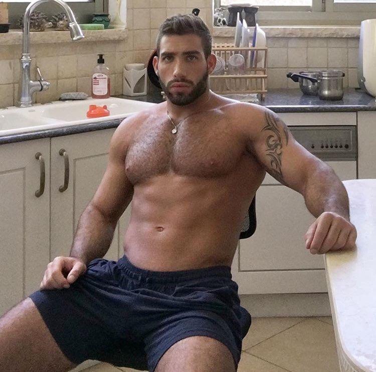 men bathroom tumblr%0A hairyhotman   u   chttp   hairyhotman tumblr com   u   d