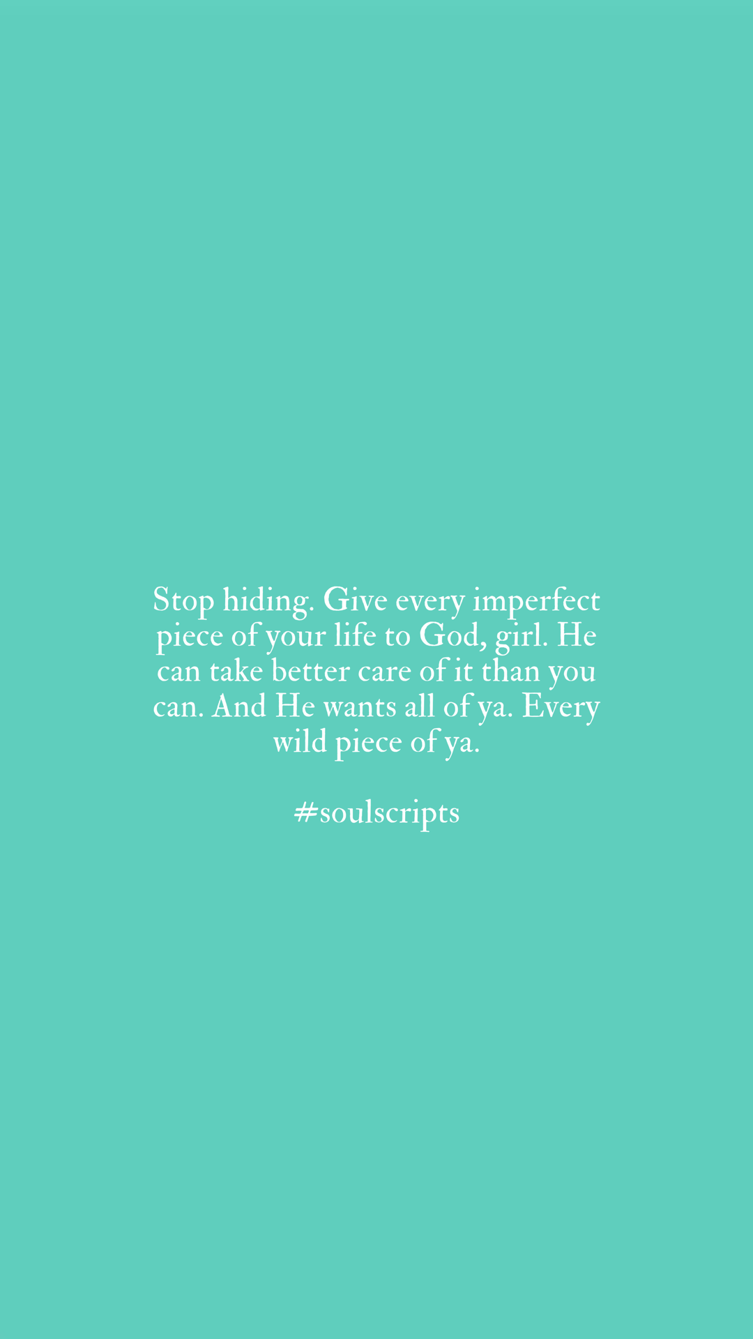 Christian Quotes For Women Quotes On Beauty And Self Confidence