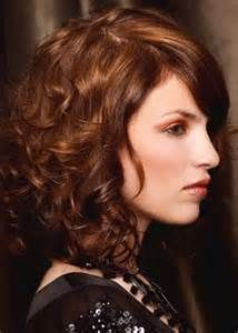 Image detail for -Mid Length Formal Hairstyles | Mid Length Hair Styles-Medium Length ...