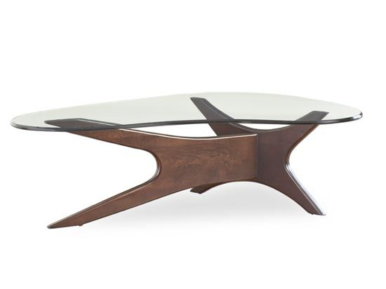 Scandinavian Designs Accent Tables Brighton Coffee Table Coffee Table Scandinavian Coffee Table Easy Home Decor