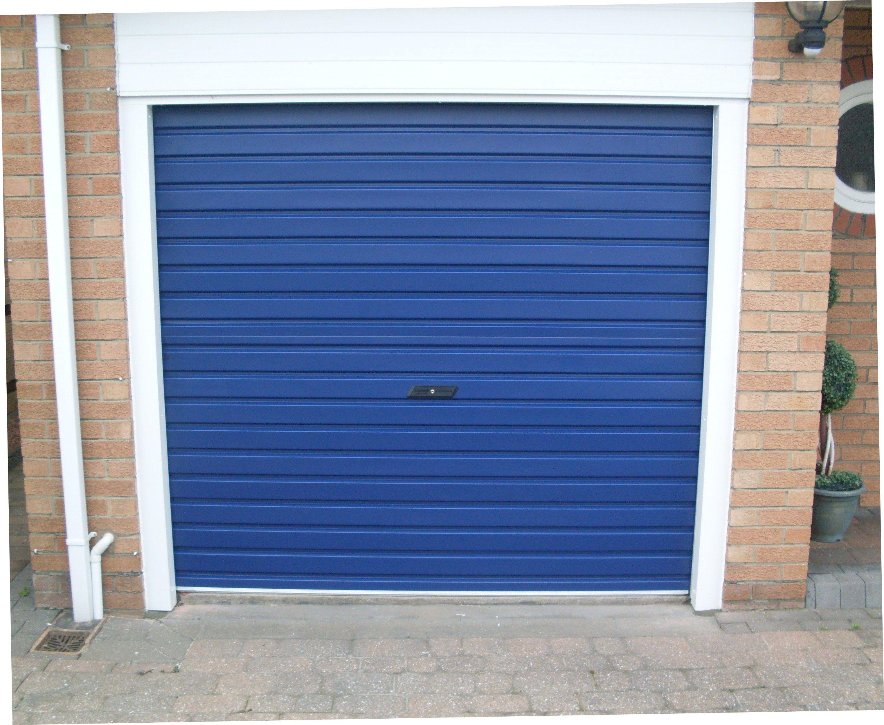 Pin By Addison Hamlin On Home Renovating Inspiring Ideas With Images Garage Door Styles Garage Door Design Garage Door Colors