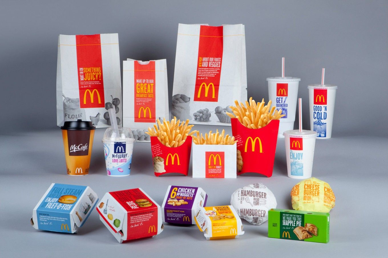 McDonalds Monopoly Is back (let's do this ) Free