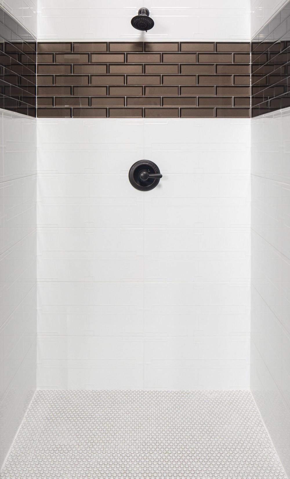 Pin On Basement Bathroom