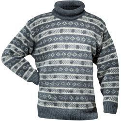 Photo of Reduzierte Sweatshirts für Frauen