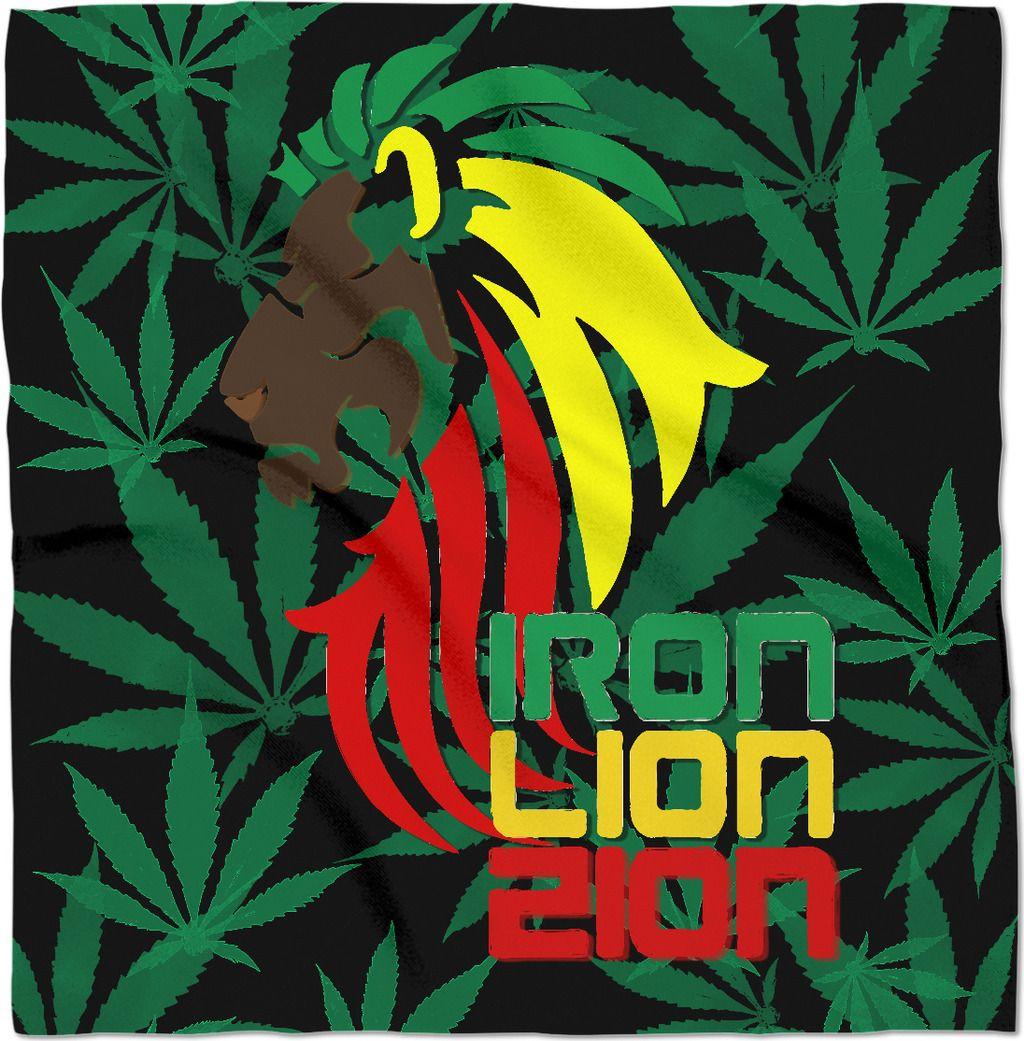 Reggae Rootsreggae Dancehall Jamaican Caribbean Rasta Rastafari In 2020 Rasta Art Iron Lion Zion Roots Reggae