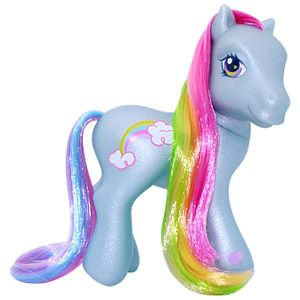 Pin On Rainbow Dash Pictures