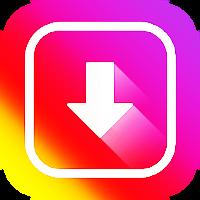 كيفية تحميل فيديو أو صورة من انستقرام من خلال تطبيق Instagram Video Downloader الرائع Instagram Video Instagram Peace Symbol