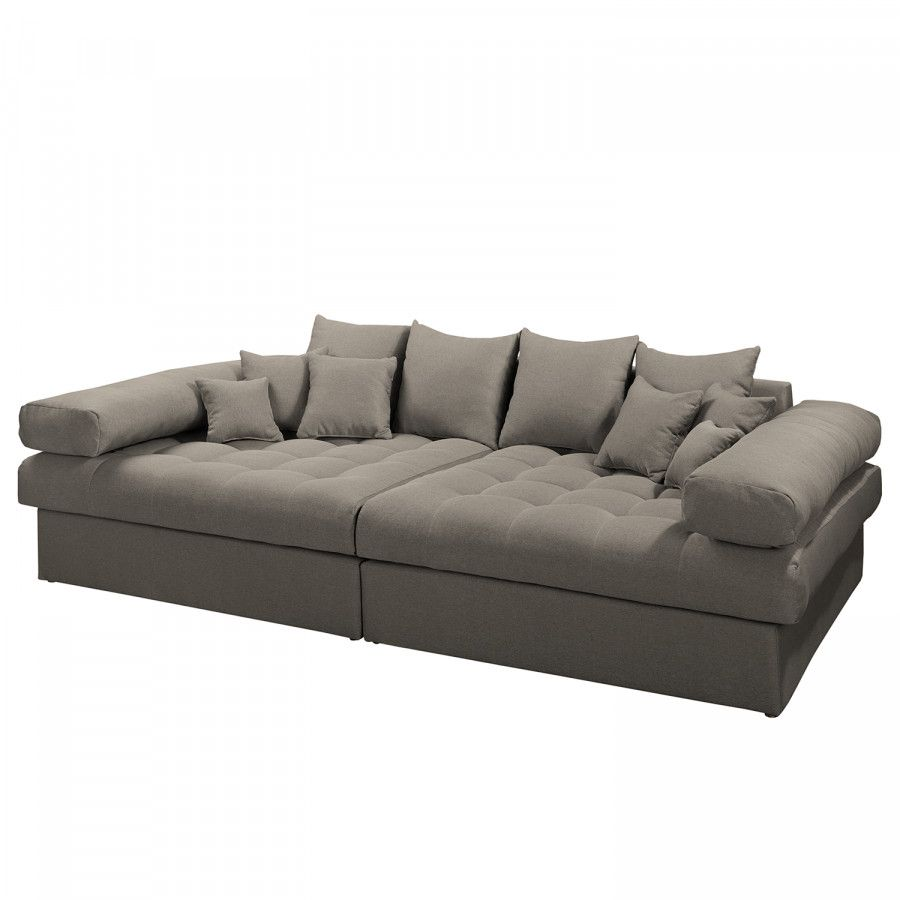 Bigsofa Candoi I In 2020 Grosse Sofas Kleine Couch Big Sofa Mit