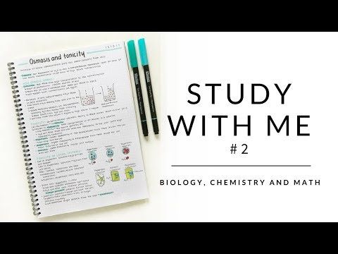 Image result for study with me youtube