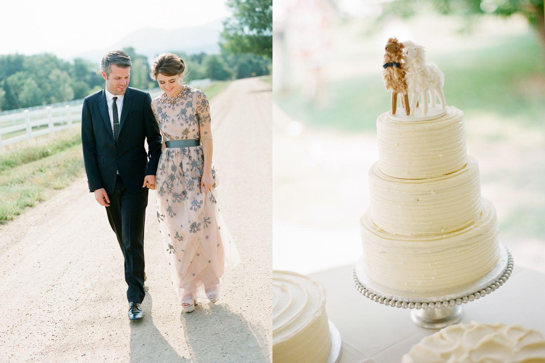 G robe de mariee pinterest fine art wedding photography