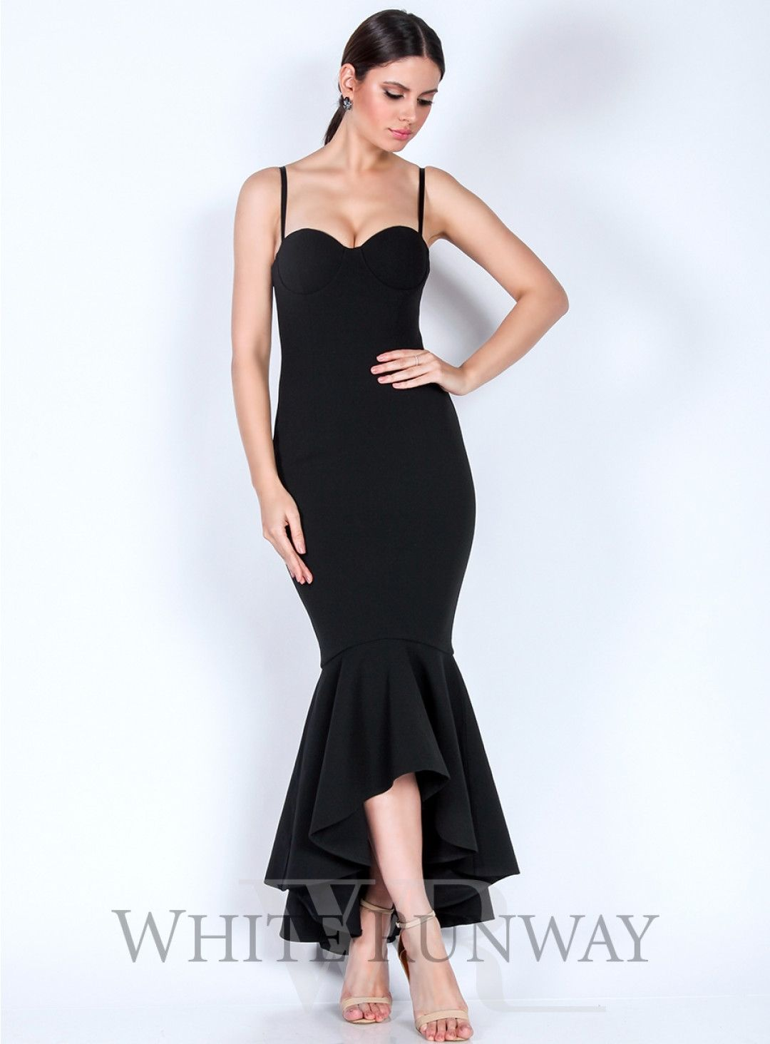 Melissa dress a stunning gown by giselle u sophia featuring a