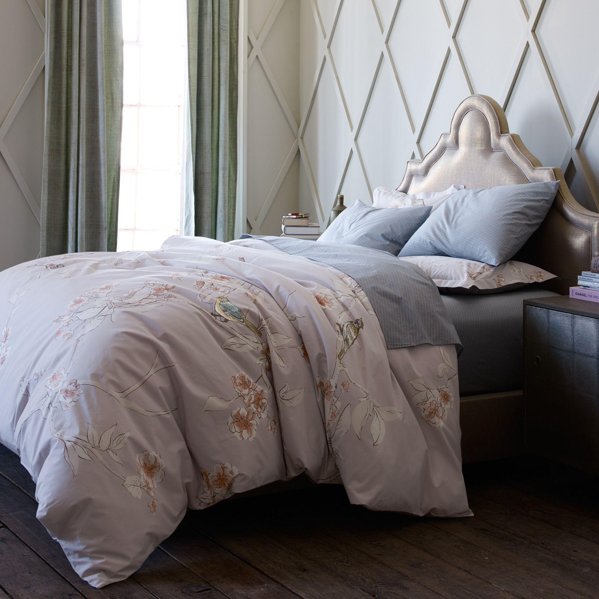 sweet trendy bedroom furniture stores. DwellStudio - Modern Furniture Store, Home Décor, \u0026 Contemporary Interior Design Sweet Trendy Bedroom Stores D