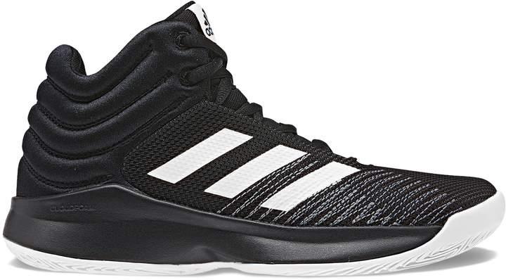 Adidas (Scintilla 2018 Basket Ragazzi