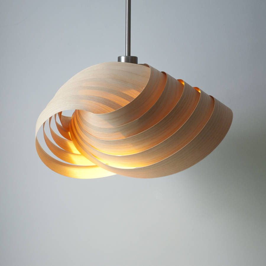 Lumiere Lampshades & Chandeliers