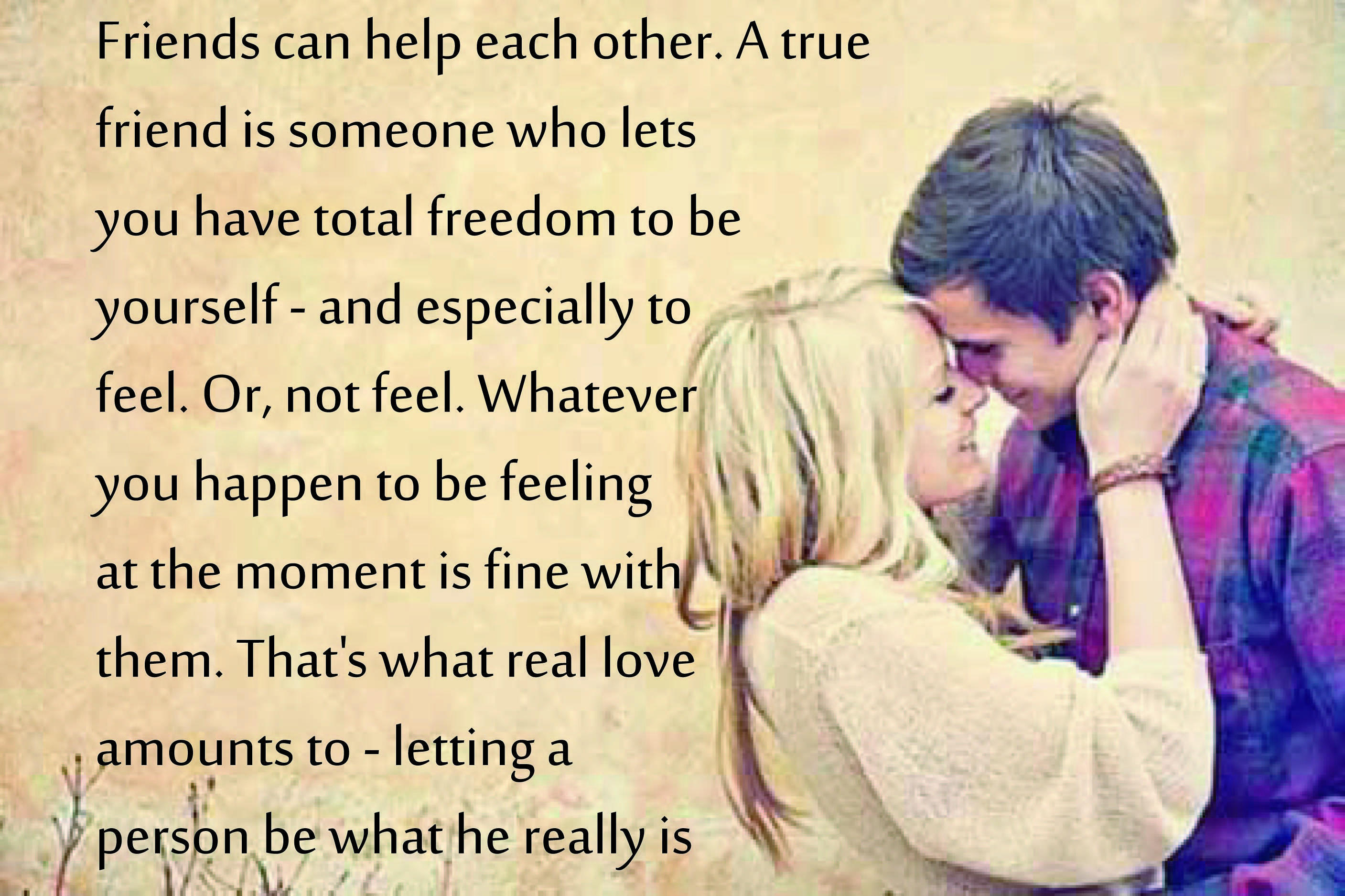 Looking for Famous Love Quotes? Here are 10 Famous Love Quotes   Best Love Quotes and Sayings, Check out now!