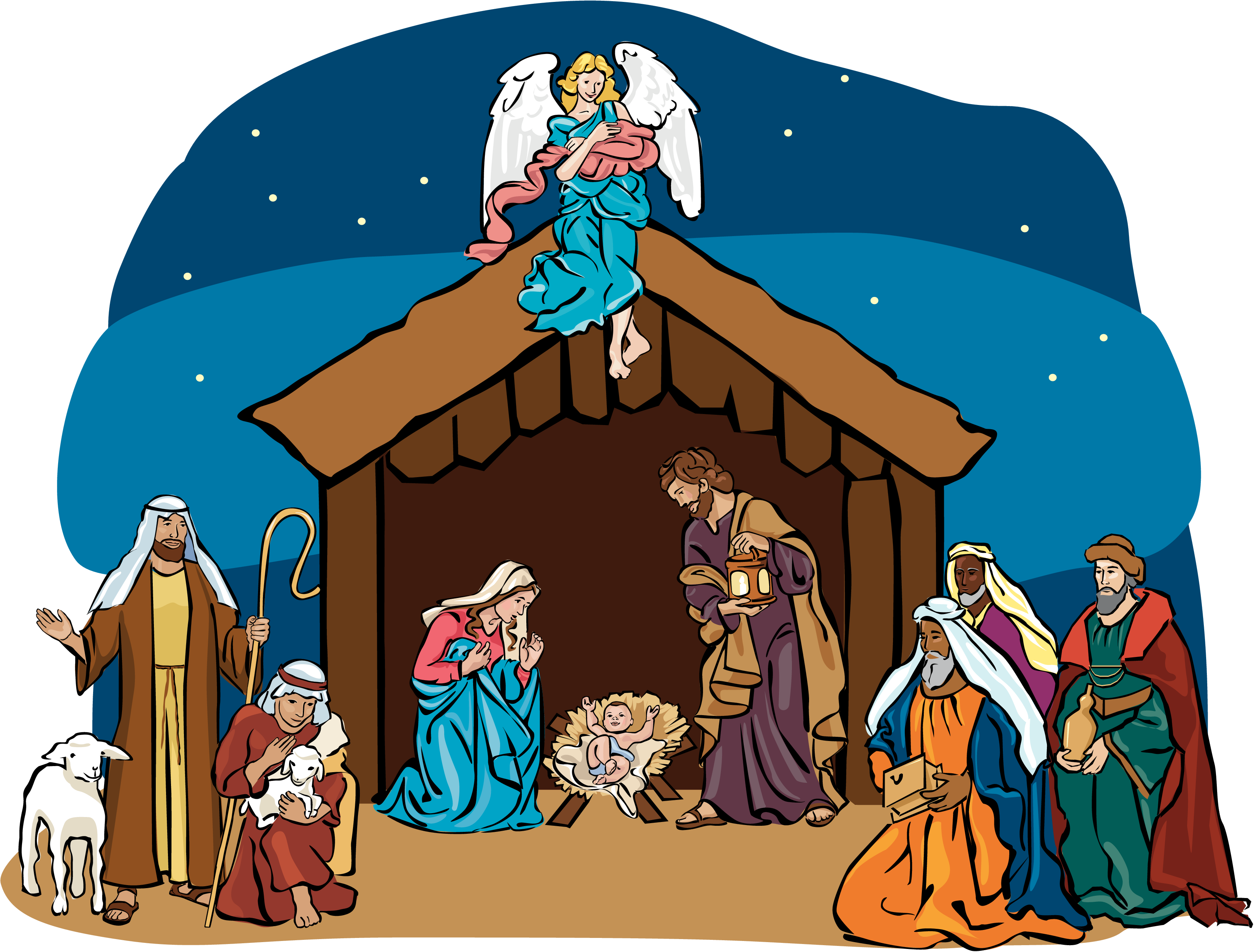 christmas jesus a christmas story merry christmas baby christmas nativity scene christmas [ 3300 x 2504 Pixel ]