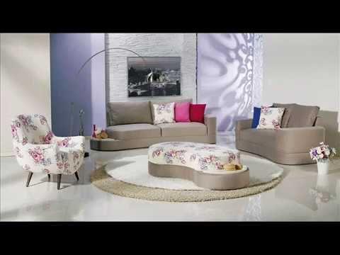 كنب ايكيا اثاث غرف الجلوس كنبات امريكي فخمة قصر الديكور Ikea Sofa Classic Dining Room Living Room Sofa