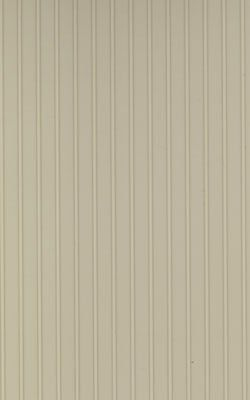 This Is A Package Of Two 1 48 Scale Corrugated Rib Roofing Patterned Plastic Sheets From Plastruct Features Pattern Design Allows Eas Tin Shed Roof Corrugated