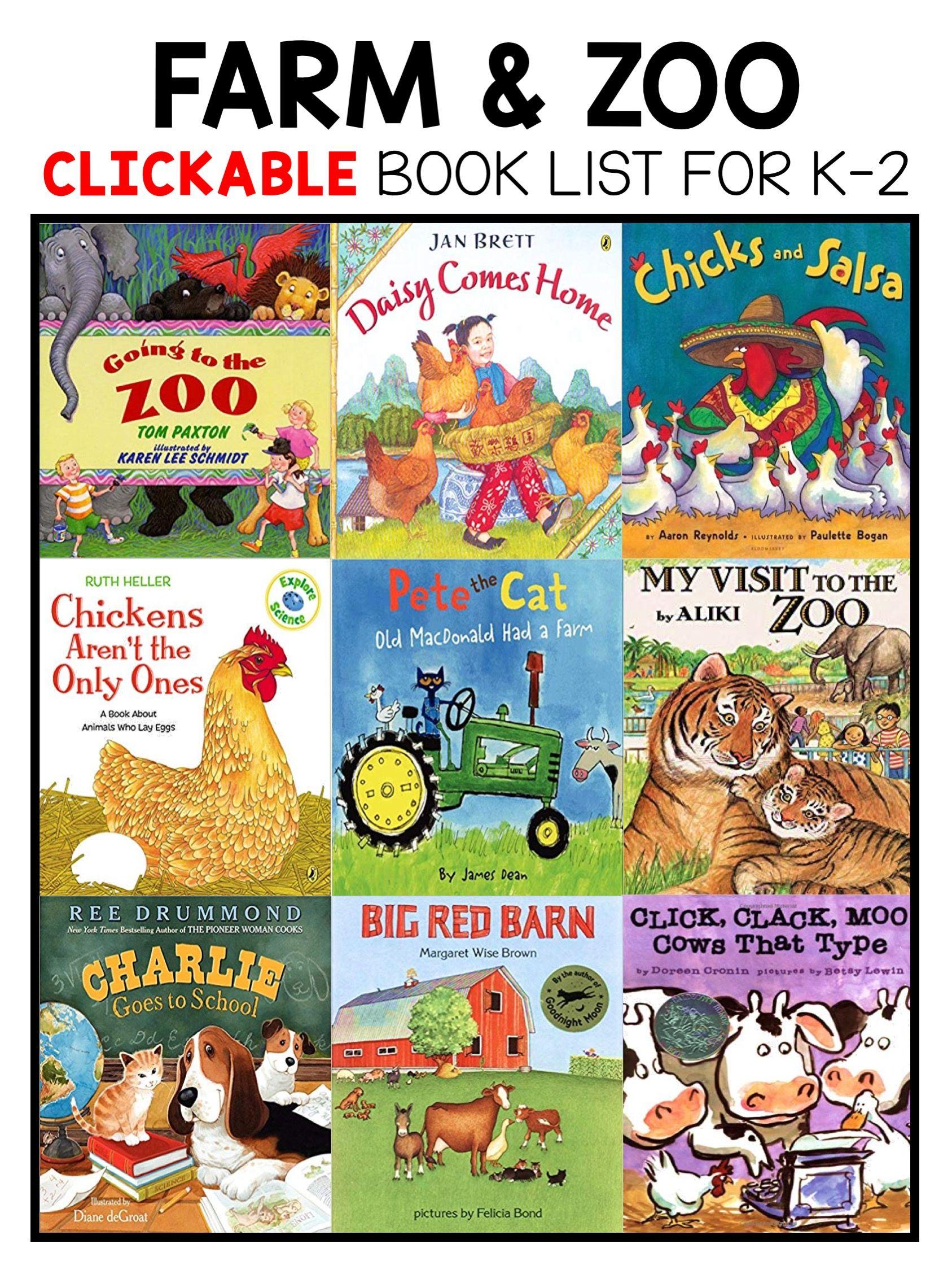15++ Animal farm reading level ideas