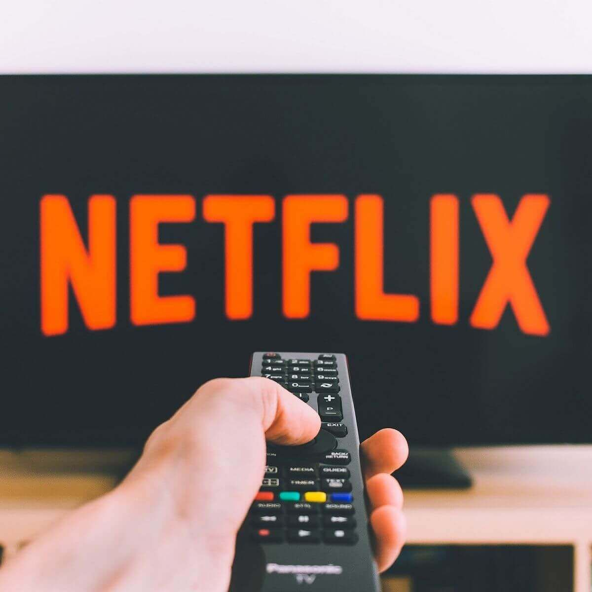 Netflix is a popular online streaming service that is used