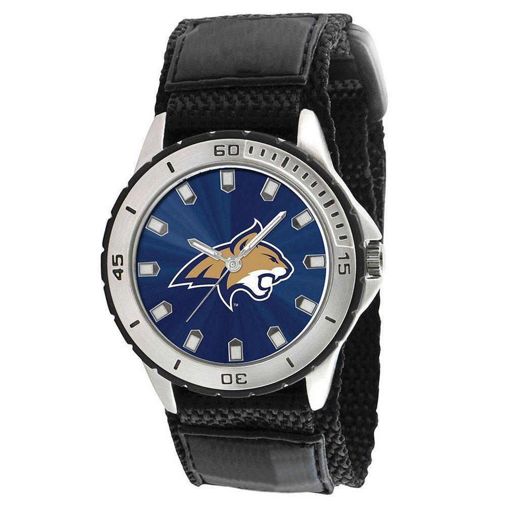 Montana State Bobcats NCAA Mens Veteran Series Watch
