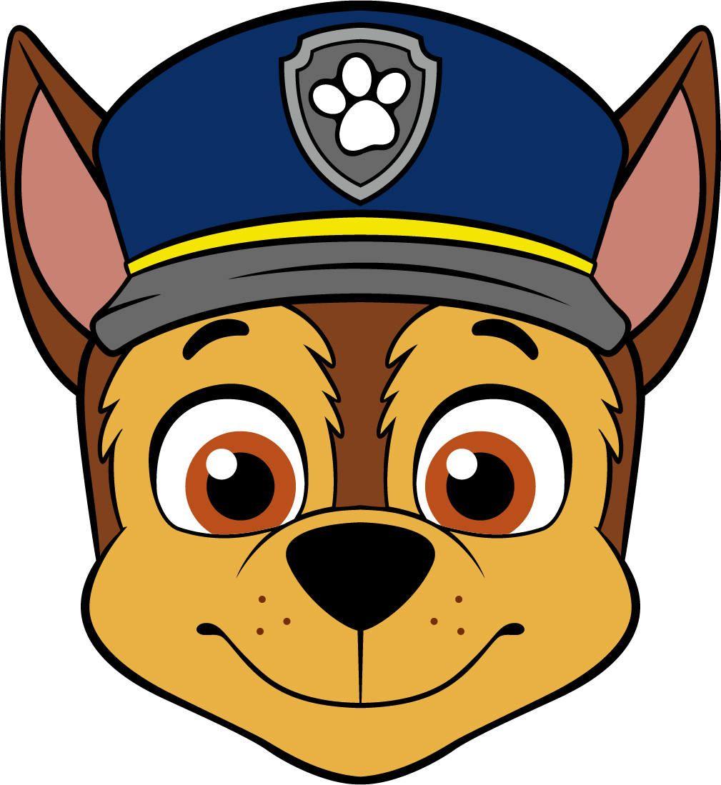 Pfote Patrol Svg Dfx Eps Pdf Png Jpg Etsy Hund Geburtstag Laterne Basteln Anleitung Laterne Basteln Vorlagen