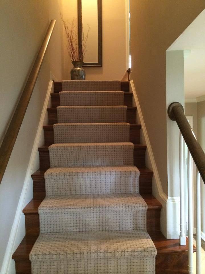 Carpet Stair Runner Lowes