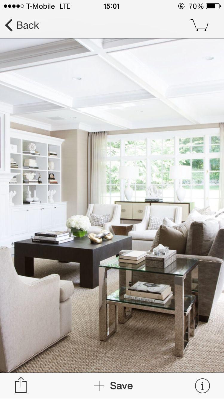 Houzz.com | Starter home | Pinterest | Houzz, Living rooms and Room