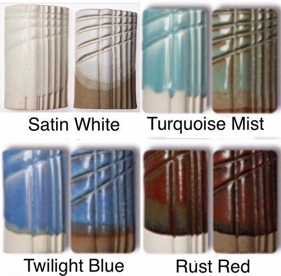 Bulk Order - Large Company Logo Mugs - Pottery Handmade - Custom Mugs - Made to Order Mugs - Persona #custommugs