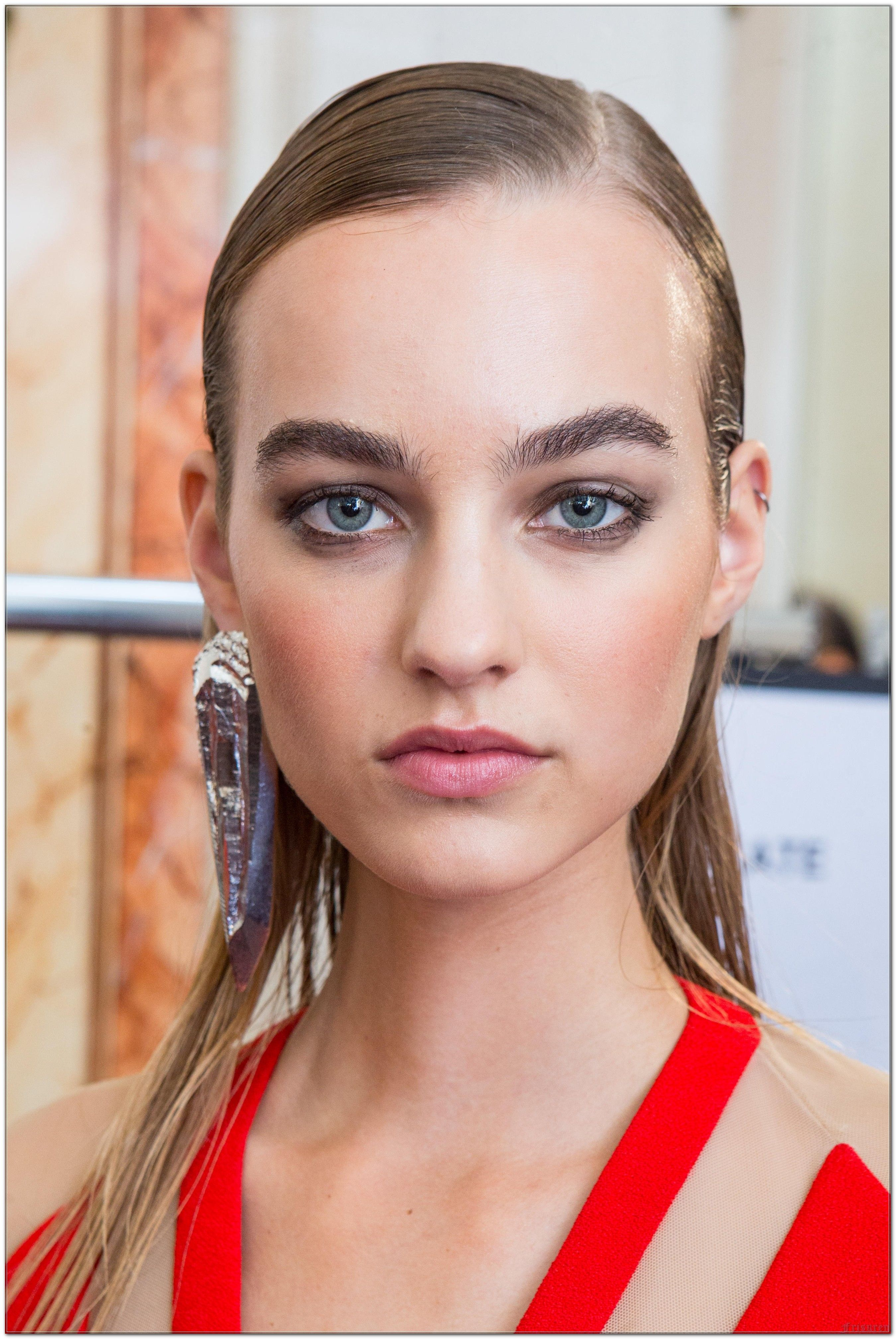 You Will Thank Us – 10 Tips About Frisuren You Need To Know for 2021