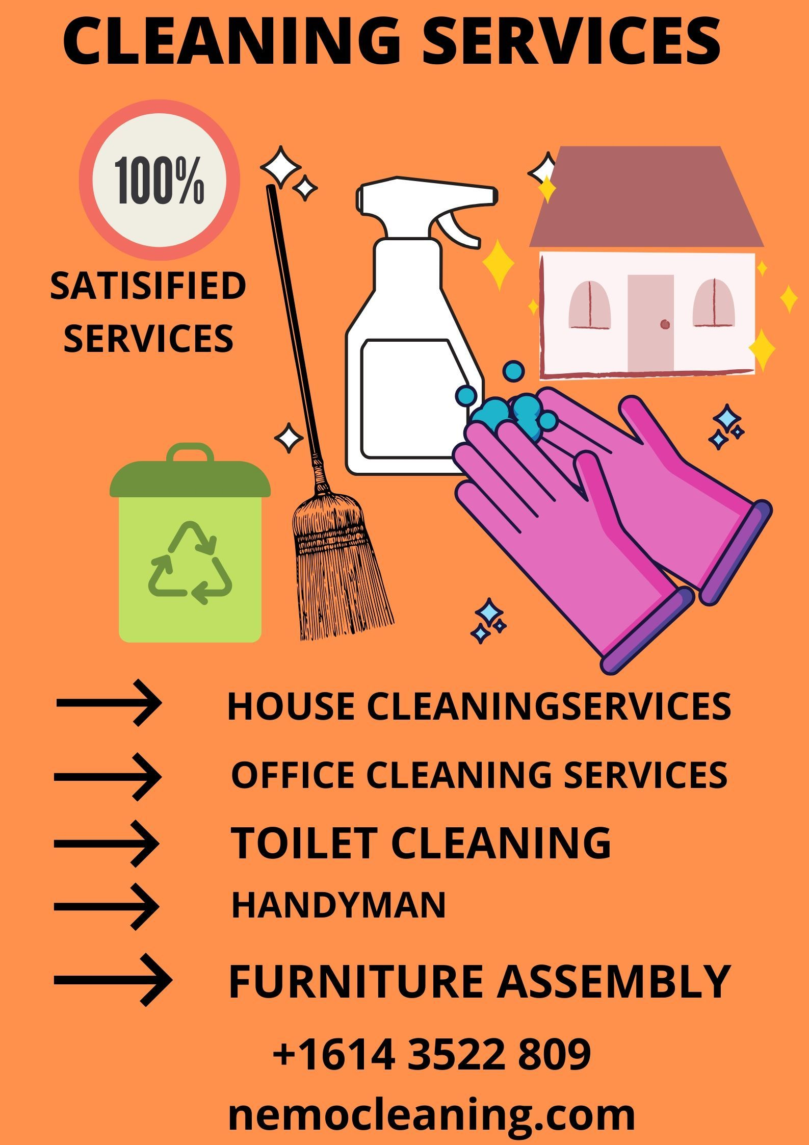 How Do I Find A House Cleaning Service Near Me House Cleaning Services Cleaning Service Finding A House