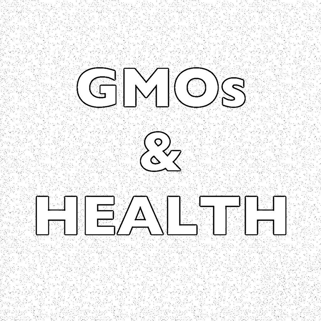 The Science Behind Hawaii's GMO Bill 113 Food standards