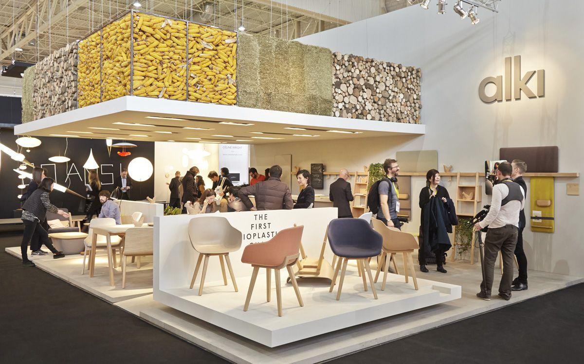 Meubles Contemporains En Bois Fabriques Au Pays Basque Meuble Contemporain Maison Et Objet Design