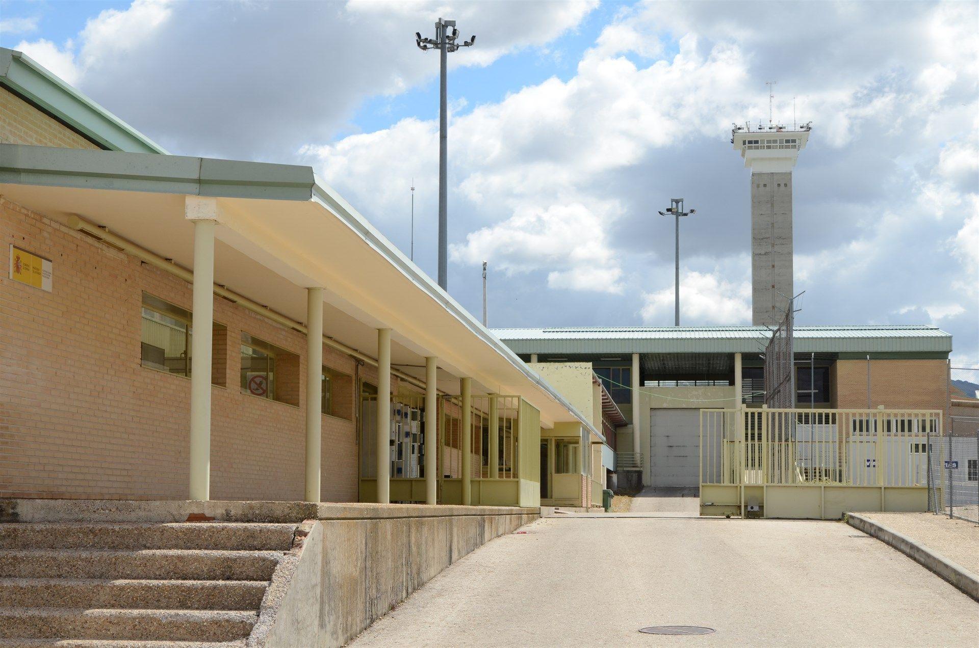 El Congreso da el primer paso para derogar la prisión permanente revisable