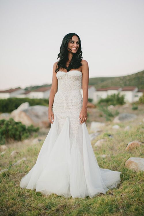 Sydney and Cape Town Wedding - Jonas Peterson | Wedding ...