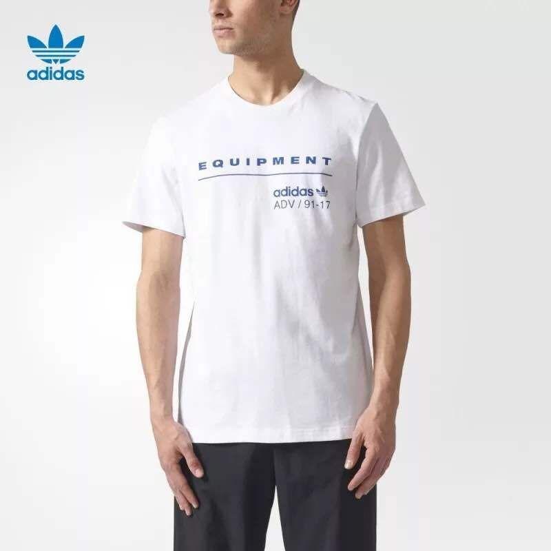 adidas shirt 5xl