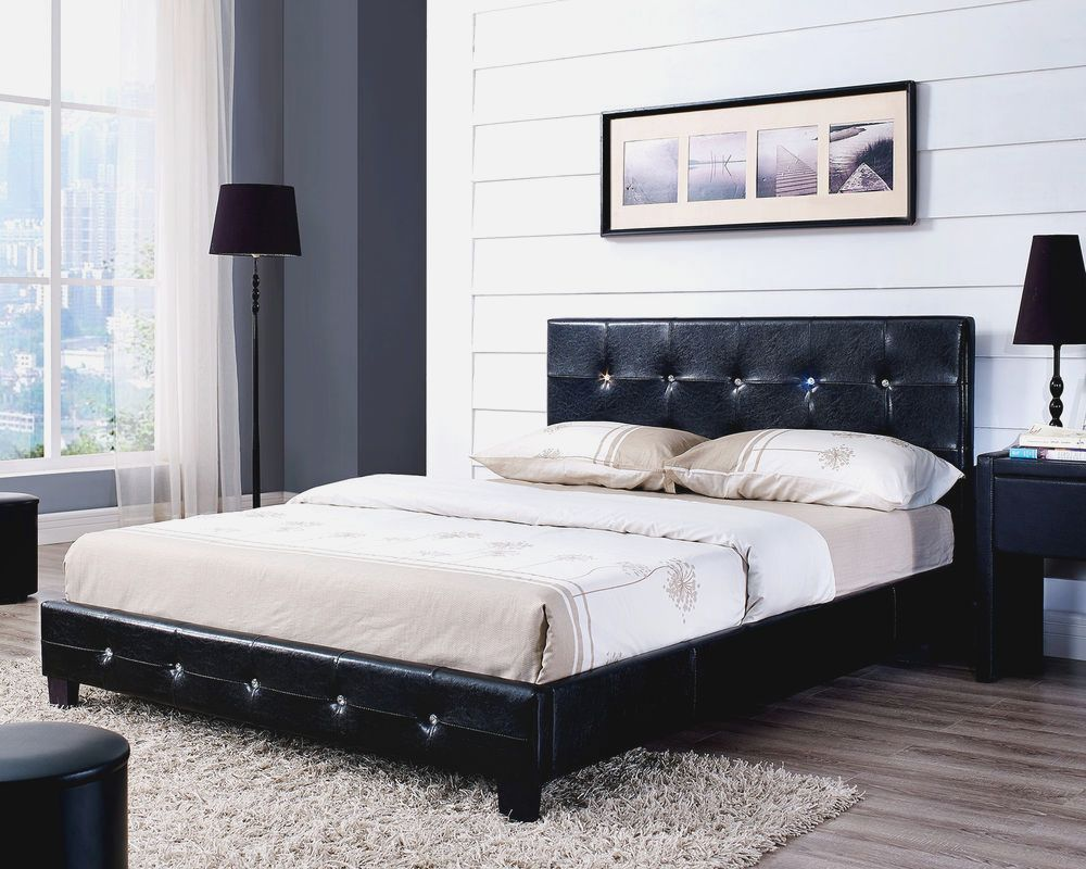 Double Bed Vs King Size more picture Double Bed Vs King