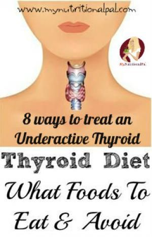The thyroid is a butterfly-shaped gland located in the neck that ...