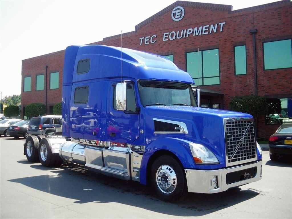 Trucking Volvo Trucks Pinterest Trucks Volvo Trucks And Volvo