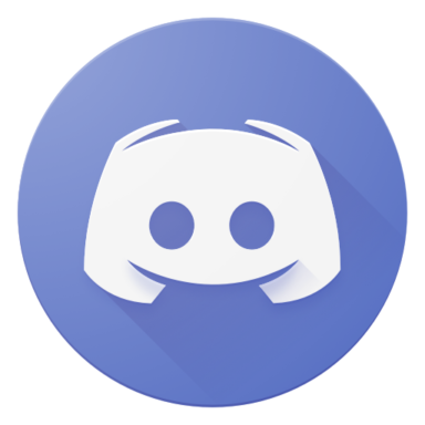 Discord - Chat for Gamers 8.5.5 by Discord Inc.