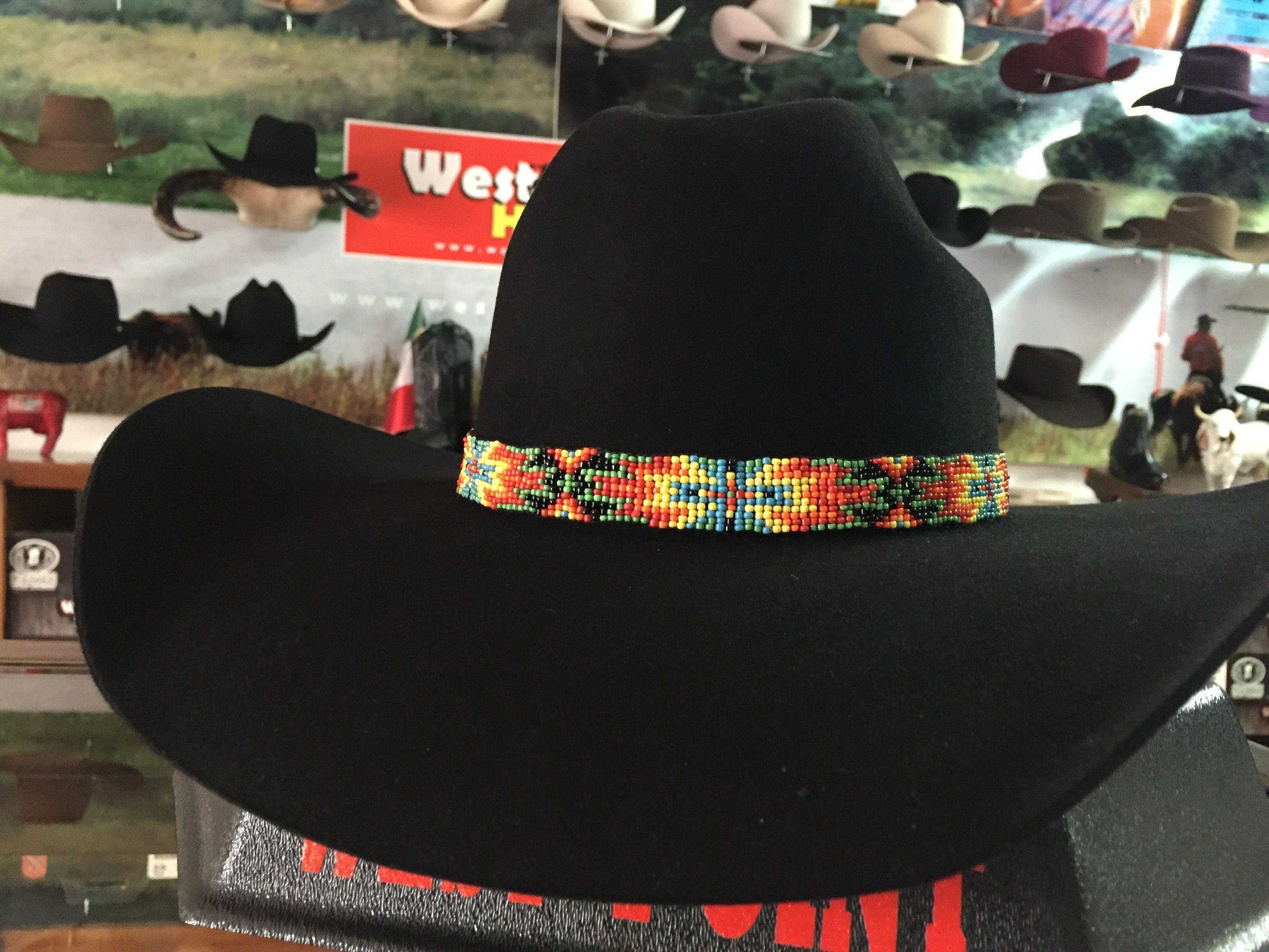 Pin de WestPointHats (Texanas y Sombreros WestPoint) en Texanas ... 1887f34f730