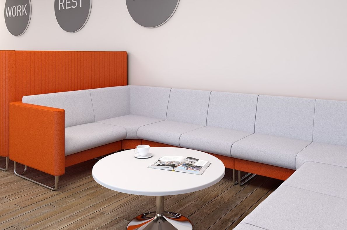 Eden Soft Seating - Product Page: www.genesys-uk.com/Eden-Soft ...